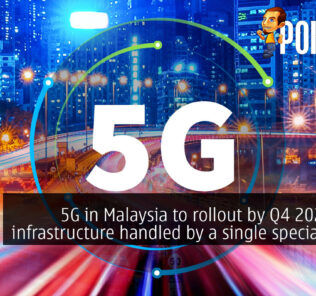 5g malaysia single special entity cover