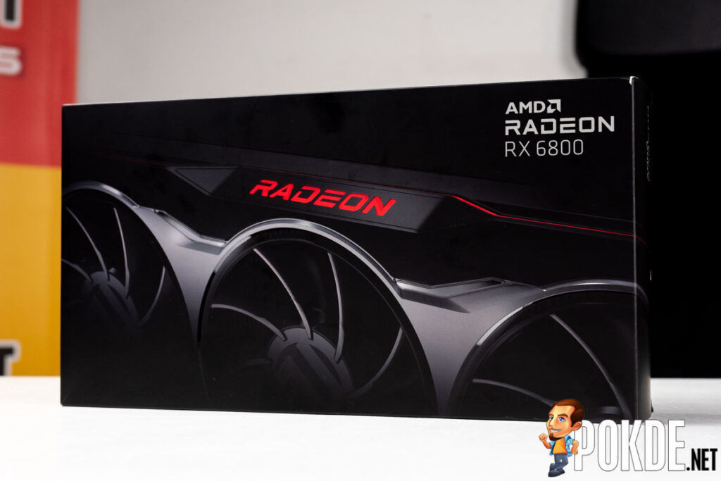 AMD Radeon RX 6800 Review-1