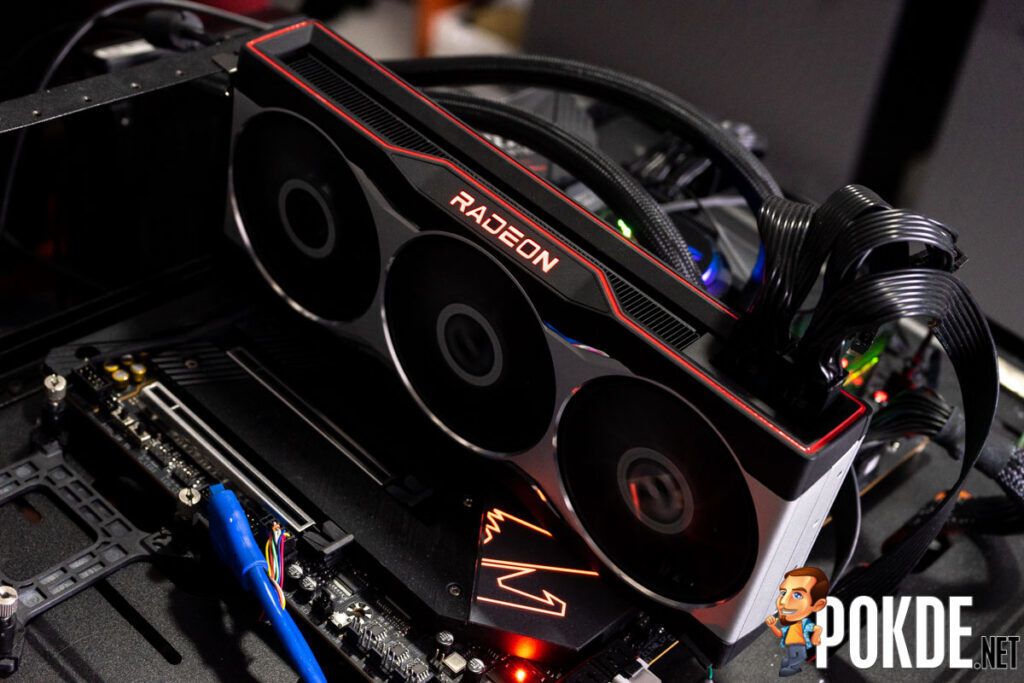 AMD Radeon RX 6800 Review-10