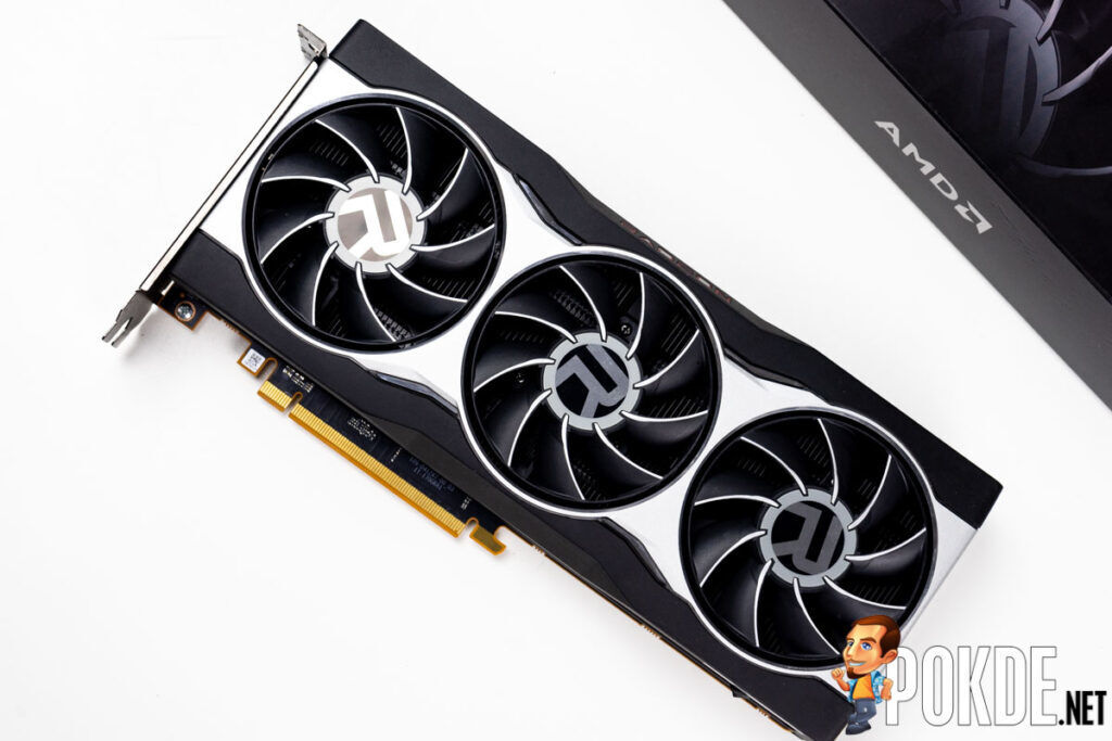 AMD Radeon RX 6800 Review-4