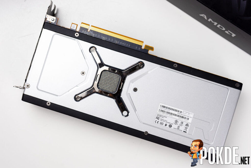 AMD Radeon RX 6800 Review-6