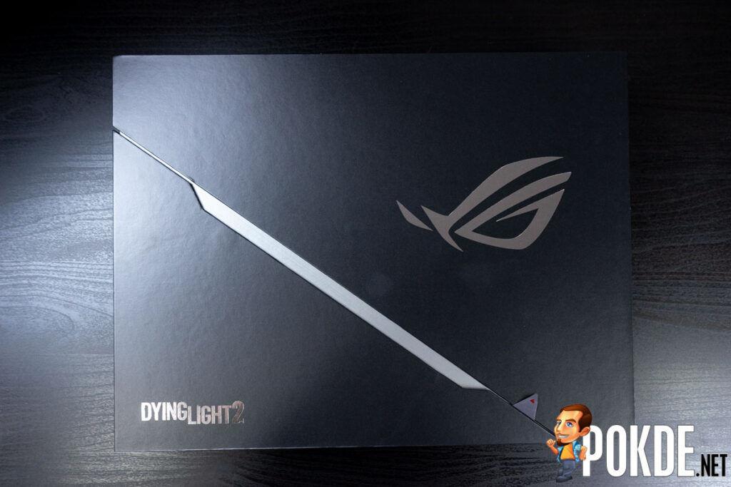 ASUS ROG Zephyrus Duo 15 SE Review-6