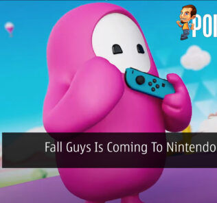 Fall Guys Is Coming To Nintendo Switch 23