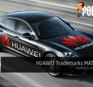 HUAWEI Car MATEDRIVE & MATEAUTO cover