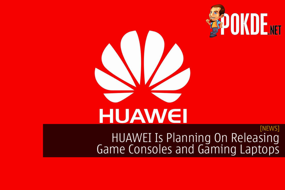 HUAWEI game console gaming laptop cover