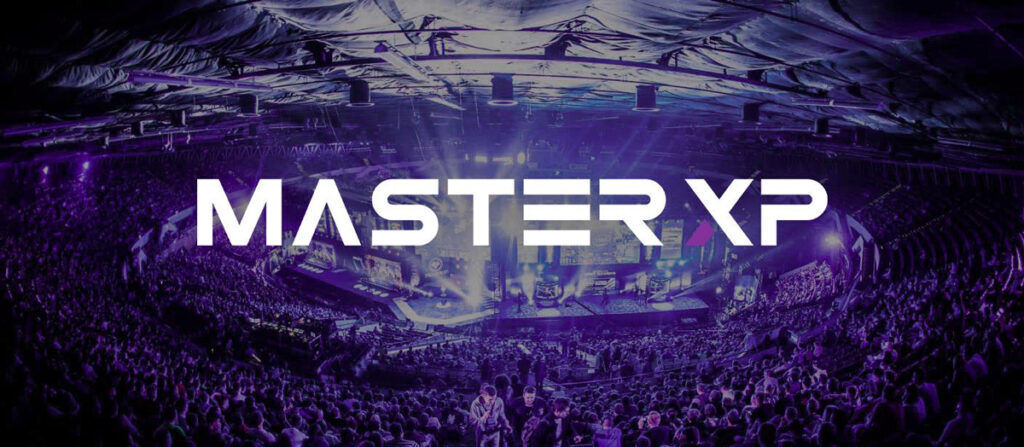 Cooler Master Introduces MASTER XP Subsidiary Brand — Official Website Launched 27