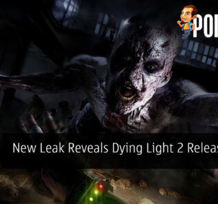 New Leak Reveals Dying Light 2 Release Date 27