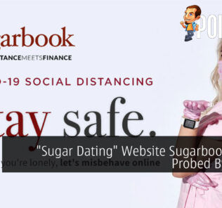 Sugarbook MCMC cover