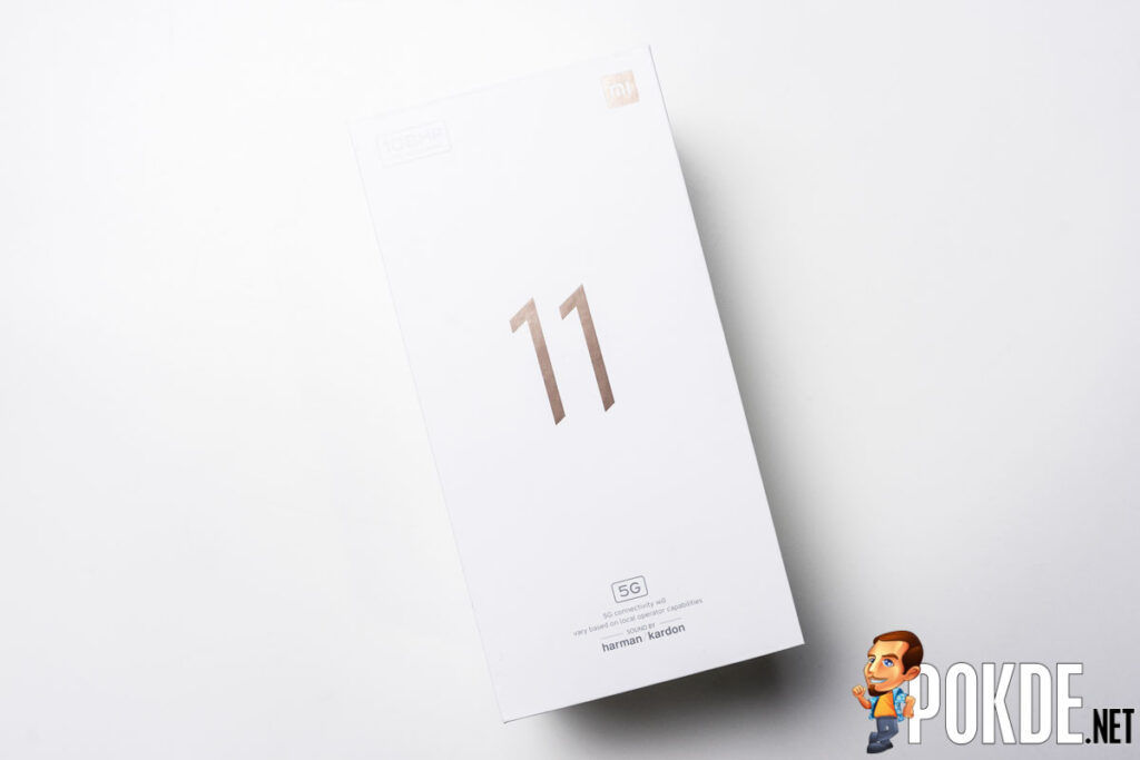 Xiaomi Mi 11 Review-1
