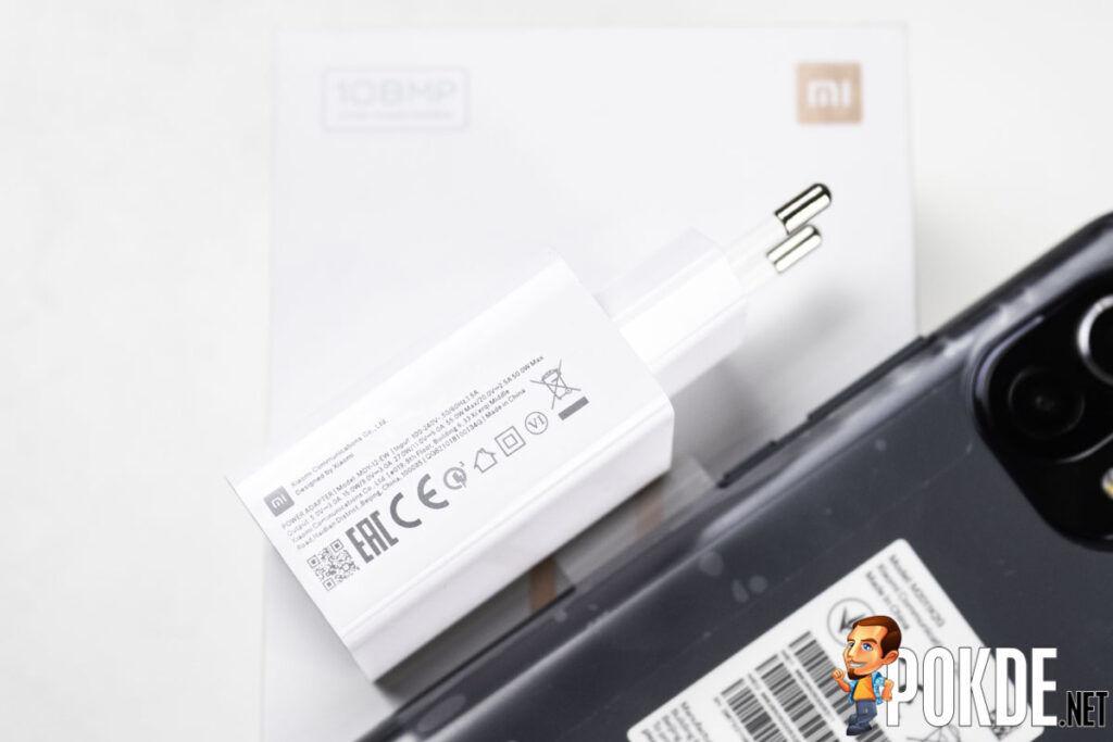 Xiaomi Mi 11 Review-3