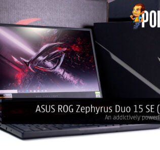 asus rog zephyrus duo 15 se review cover