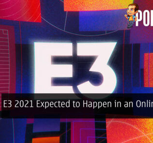 E3 2021 Expected to Happen in an Online-only Format
