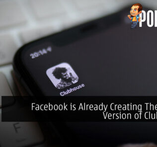 Facebook is Already Creating Their Own Version of Clubhouse