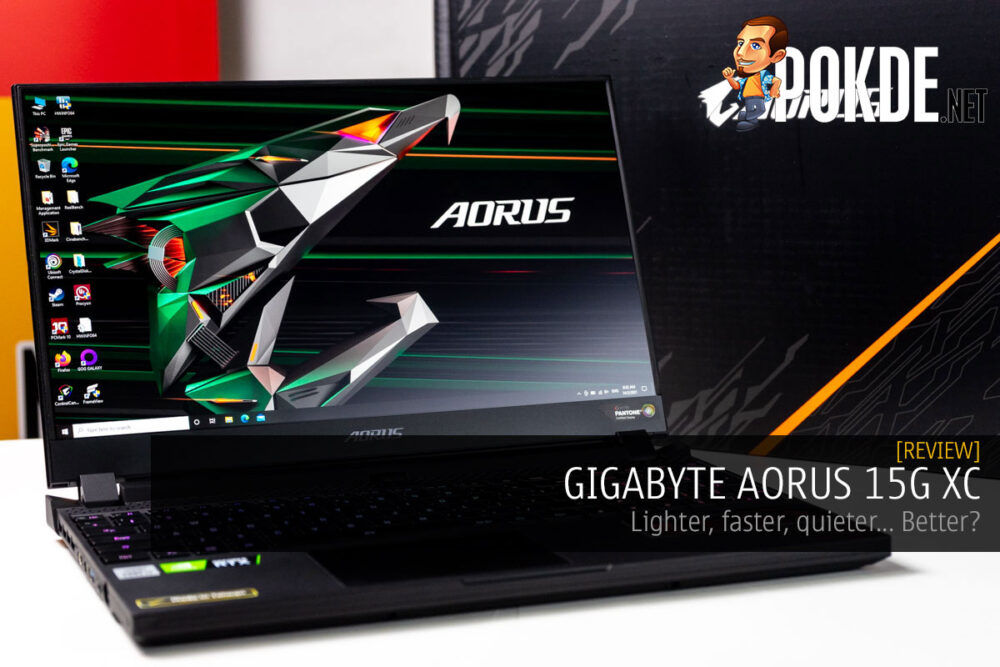 gigabyte aorus 15g xc review cover