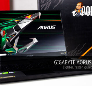 gigabyte aorus 15g xc review cover