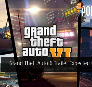 Grand Theft Auto 6 Trailer Expected to Drop Soon