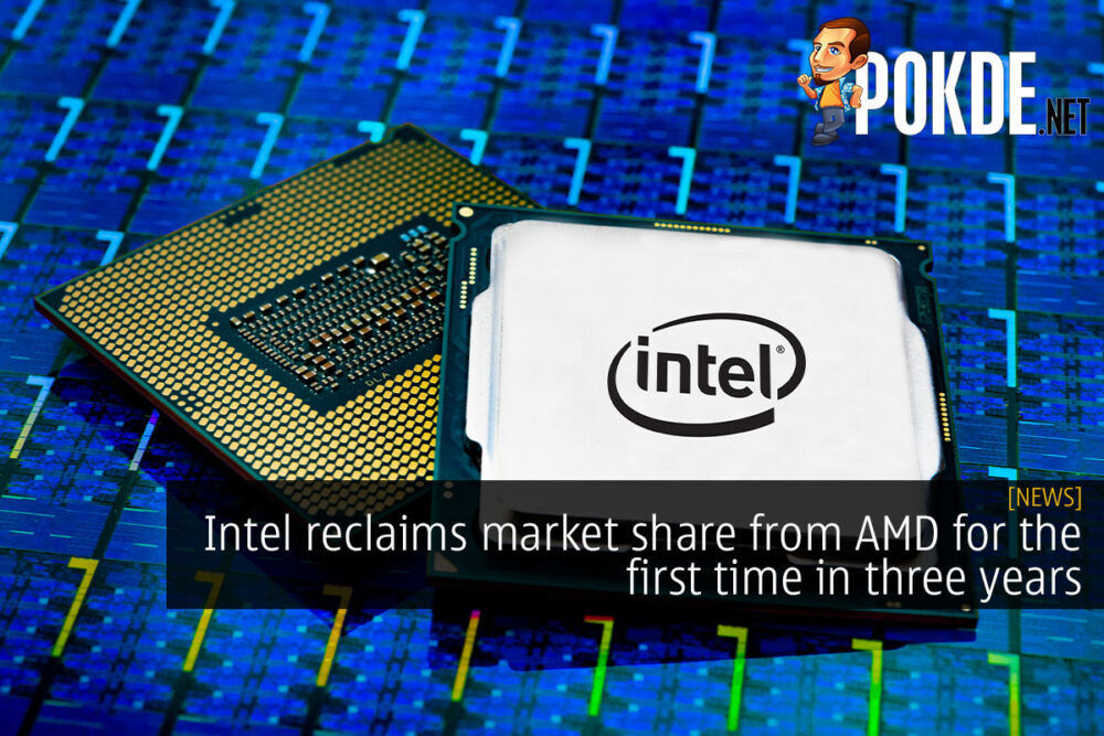 intel reclaim market share amd cover