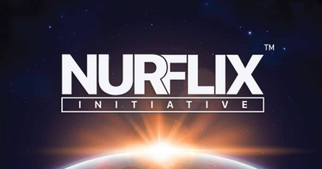 Nurflix User Data Accidentally Leaked Online