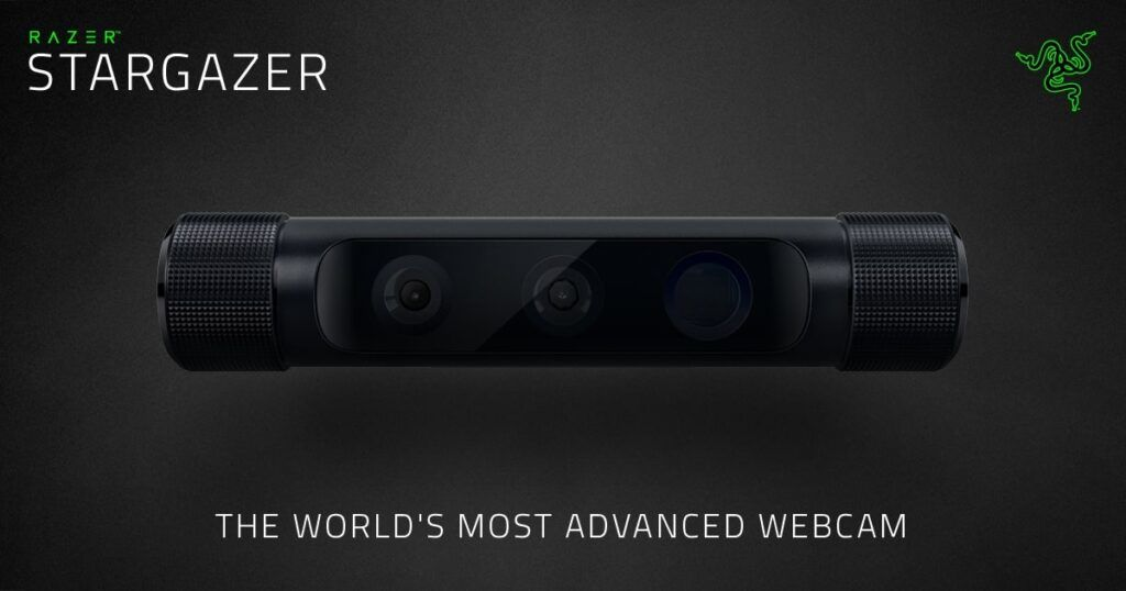 New Windows 10 Update Reportedly Breaks Webcam Function 23