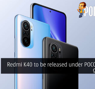 redmi k40 poco globally cover