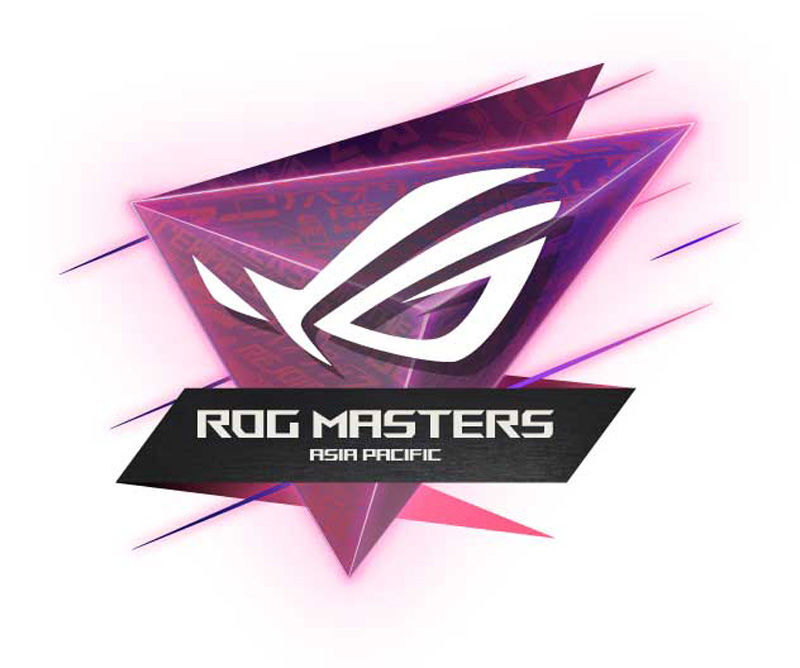 ROG Masters APAC Championship To Commence This March 2021 19
