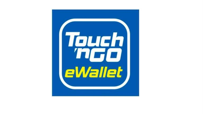 Touch 'n Go is Gettting Rid of Parking Surcharge