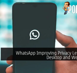 WhatsApp Improving Privacy Levels for Desktop and Web Apps