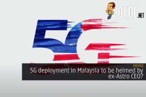 5g malaysia ex astro cover