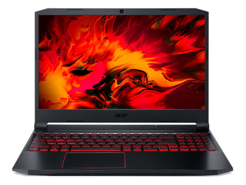 Acer Malaysia Announce Refreshed Acer Nitro 5 Plus #CreateYourDreamSpace Contest 25
