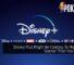 Disney Plus Malaysia