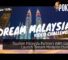 GoPro x Tourism Malaysia - Dream Malaysia Video Challenge cover