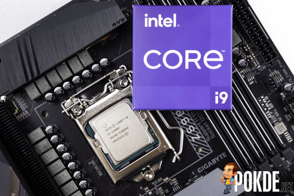 Intel Core i9-11900K review-2
