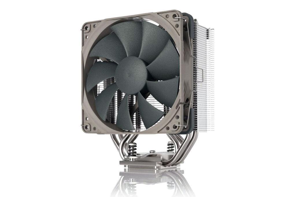 Noctua NH-U12S redux cooler