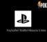 PlayStation Studios Malaysia