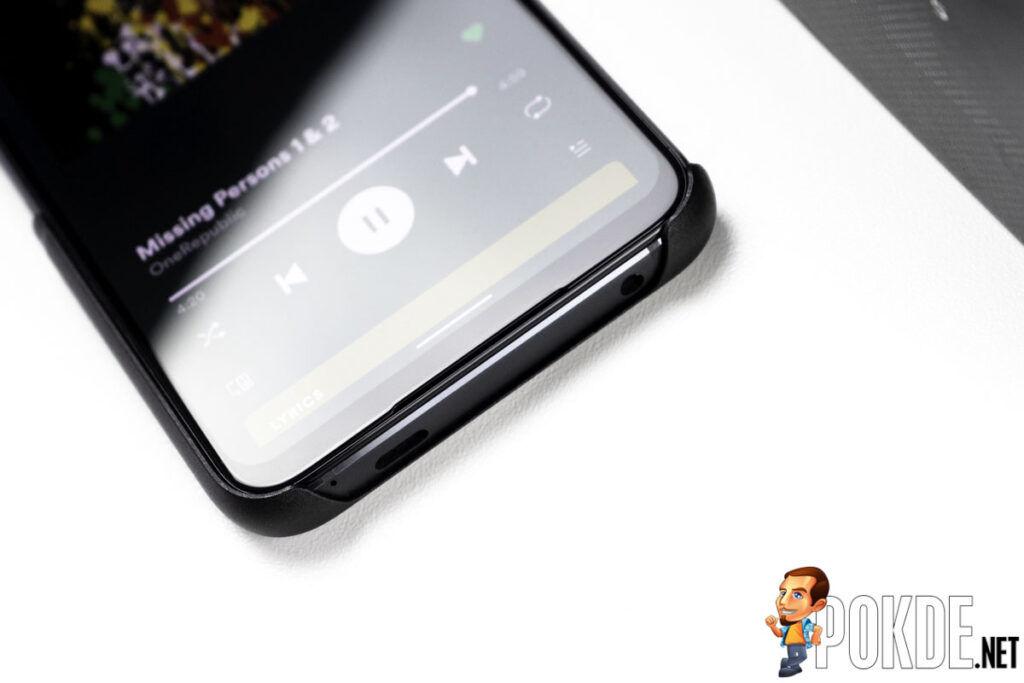 ROG Phone 5 review-5