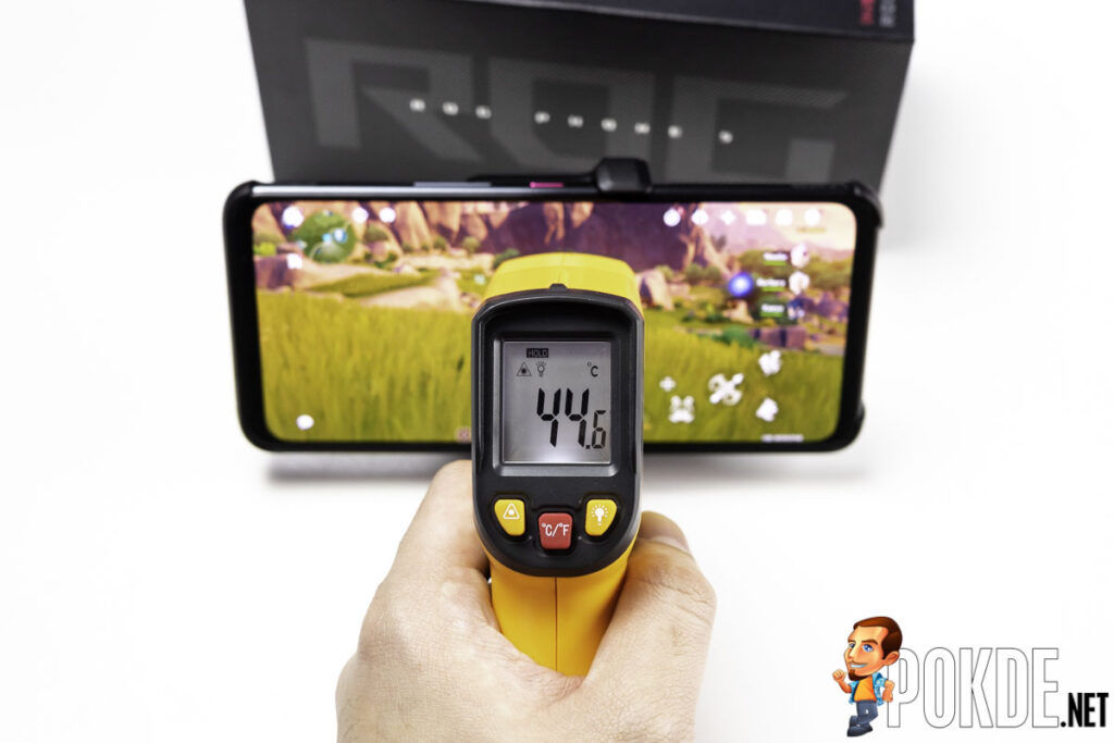 ROG Phone 5 review-9