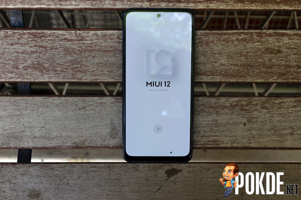 Redmi Note 10 Review — Jam Packed Features At A Value Price 26