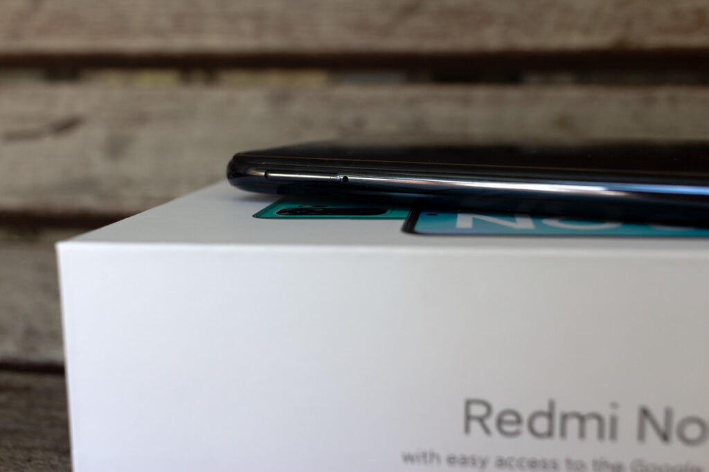 Redmi Note 10 Review — Jam Packed Features At A Value Price 28