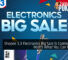 Shopee 3.3 Electronics Big Sale Is Coming And Here's What You Can Expect 4