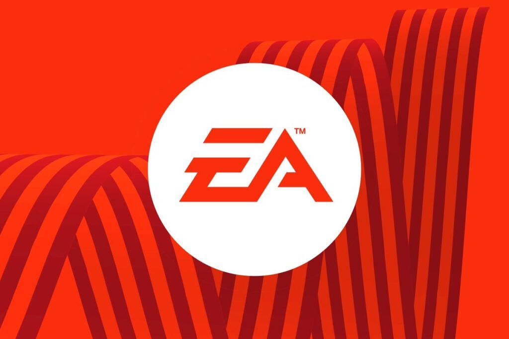New EA Patent Circumvents Lengthy Downloads and Installs 24