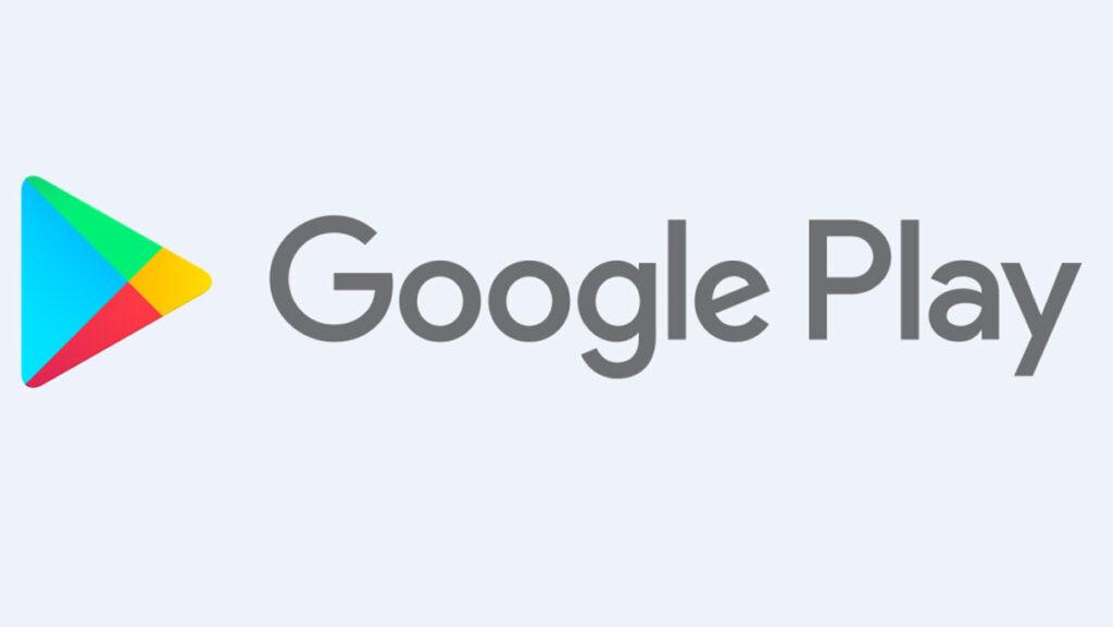 Google Android WebView app crash