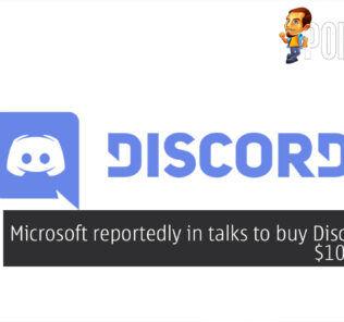 microsoft discord cover