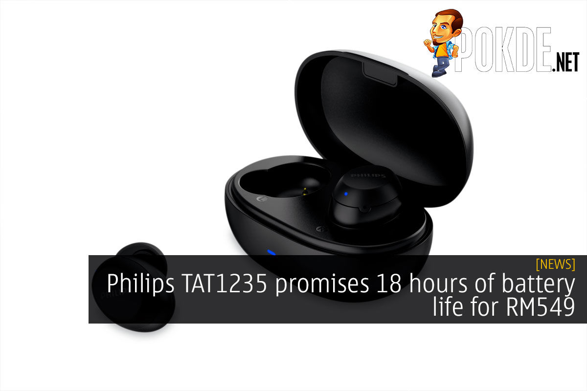 philips tat1235 rm549 cover