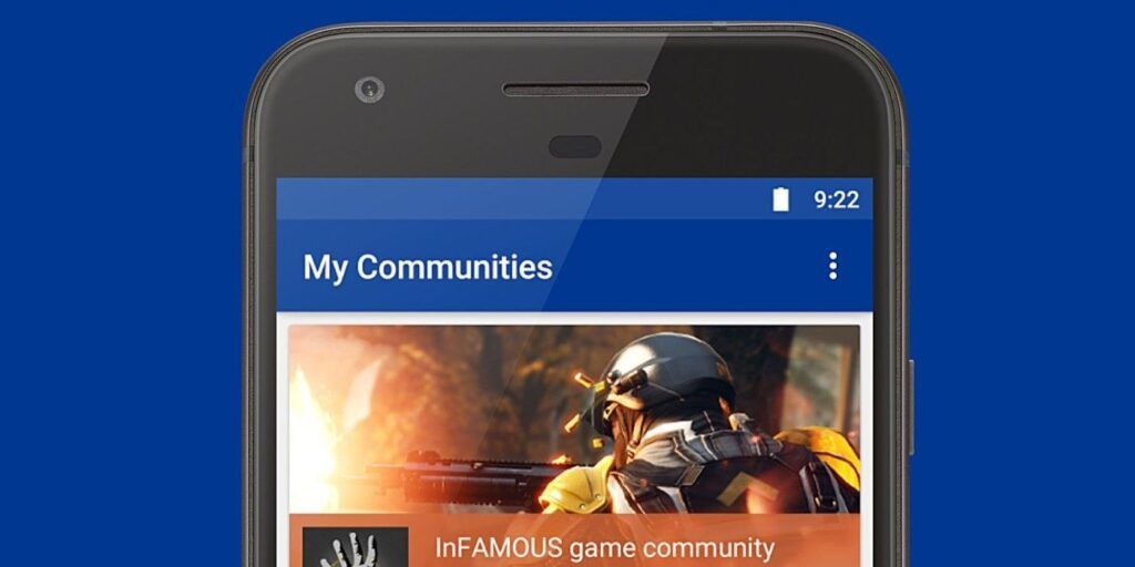 Sony is Killing Off PS4 Communities Even With Thousands of Active Users 21