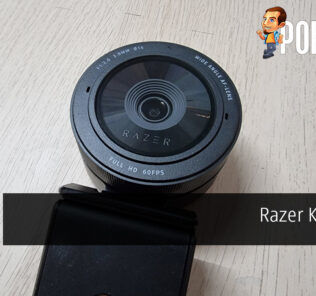 Razer Kiyo Pro Review