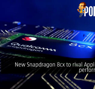snapdragon 8cx apple m1 cover