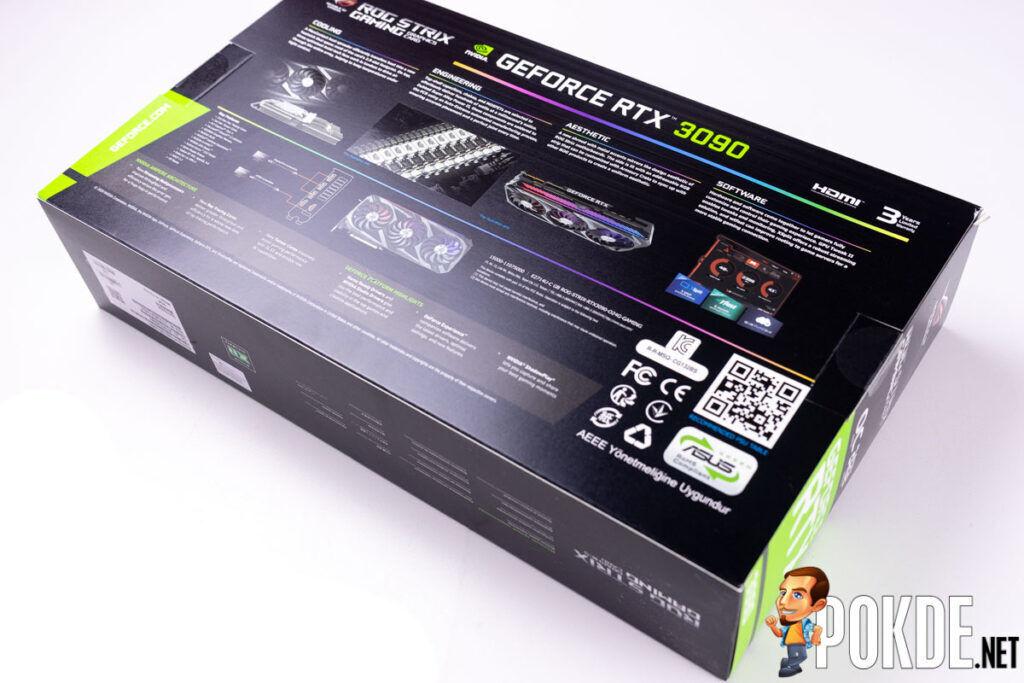 ASUS ROG Strix GeForce RTX 3090 OC Edition-2