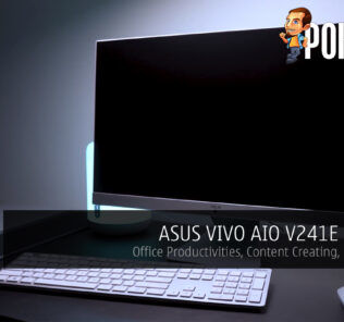 ASUS VIVO AIO V241E cover final
