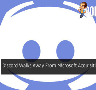 Discord Walks Away From Microsoft Acquisition Talks 23