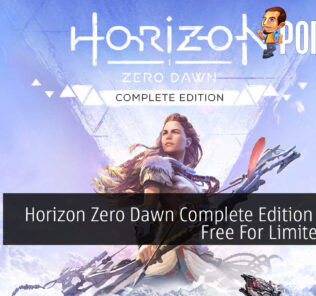 Horizon Zero Dawn Complete Edition Is Now Free For Limited Time 19